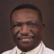 Oladiran A. Afolabi-Brown, MD