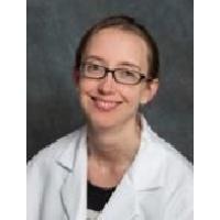 Dr. Laura Hofmann, MD - Washington, DC - undefined