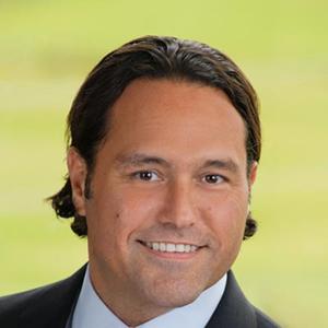 Dr. Marc F. Matarazzo, MD