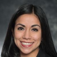 Dr. Maria Falcon-Cantrill, MD - San Antonio, TX - undefined