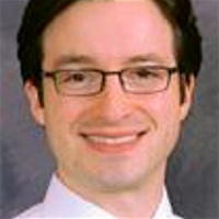 Dr. Jonathan Fisher, MD - Huntersville, NC - undefined