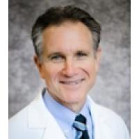 Dr. Thomas Hryniewicki, MD - Orange, CA - Internal Medicine