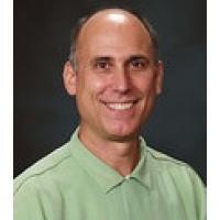 Dr. William Frericks, DDS - Chicago, IL - undefined