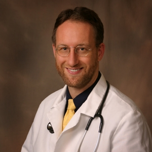 Dr. Christopher Maloney, ND