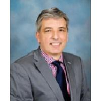 Dr. Christopher Kolasa, MD - East Brunswick, NJ - undefined