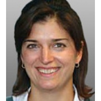 Dr. Sara Mitchell, MD - Liverpool, NY - undefined
