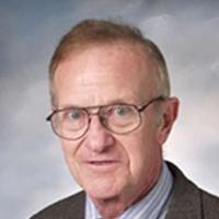 Dr. Wayne Chronister, MD - Los Gatos, CA - undefined