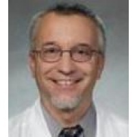 Dr. David Buccigrossi, MD - San Diego, CA - undefined