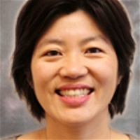 Dr. Lynn Kim, MD - North Andover, MA - Family Medicine