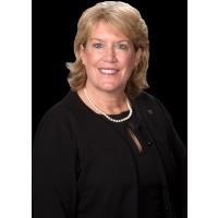 Dr. Rhonda Hennessy, DDS - Holly, MI - undefined