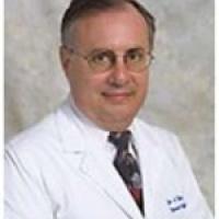 Dr. Luis Rivas, MD - Miami, FL - undefined