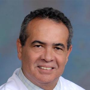 Dr. Nelson R. Herrero, MD