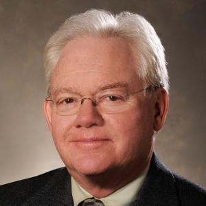Dr. Glenn T. Foust, MD