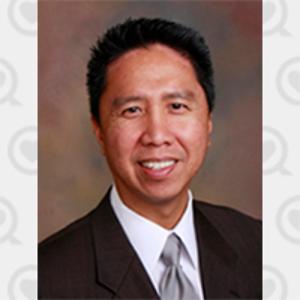 Dr. Dennis E. Poquiz, MD
