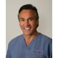 Dr. Roger Humphreys, DDS - Colorado Springs, CO - undefined
