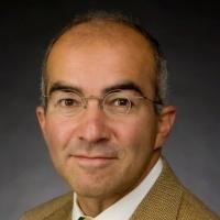 Dr. Ferda Isik, MD - Seattle, WA - undefined