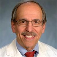 Dr. Warren Gefter, MD - Philadelphia, PA - undefined