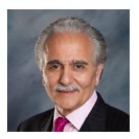 Dr. Joseph Massad, DDS - Tulsa, OK - Dentist