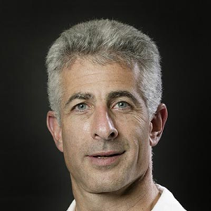 Dr. Rodney B. Steiner, MD