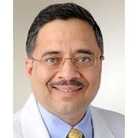 Dr  Olen Giles, Gastroenterology - Longwood, FL | Sharecare