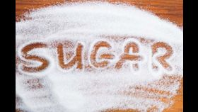 Learn How to Spot Added Sugar