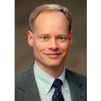 Dr. James Groskreutz, MD - La Crosse, WI - undefined