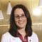 Dr. Danielle F. Duffy, MD - Philadelphia, PA - Cardiology (Cardiovascular Disease)