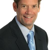 Dr. James Eaker, MD - Augusta, GA - undefined