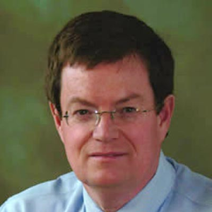 Dr. McKay L. Platt, MD