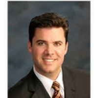 Dr. Desmond McGuire, MD - Santa Ana, CA - undefined