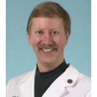 Dr. Brian Dieckgraefe, MD - Saint Louis, MO - undefined