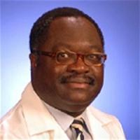 Dr. Kofi Atta-Mensah, MD - Hartford, CT - undefined