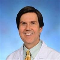 Dr. Thomas Conway, MD - Newport, TN - Family Medicine