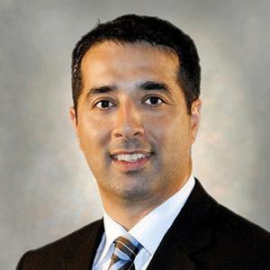 Dr. Nima M. Amjadi, MD