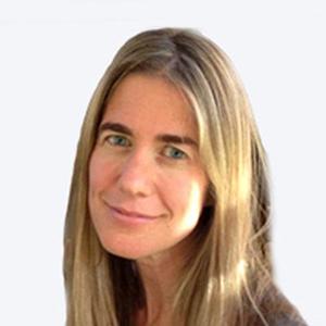 Dr. Jennifer M. Grin, MD