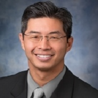 Dr. Trong Nguyen, MD - Fountain Valley, CA - undefined