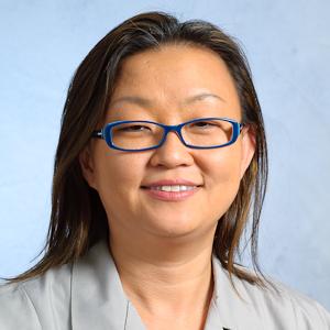Dr. Chae Han-Chang