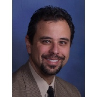 Dr. Kenneth Shaffer, MD - Austin, TX - undefined