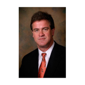 Dr. Mark W. McClung, MD