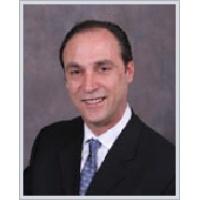 Dr. Joseph Lobiondo, DPM - Belleville, NJ - undefined