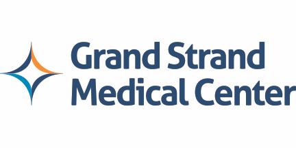 Grand Strand Regional Medical Center