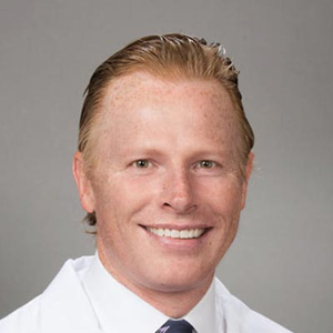 Dr. Lourens J. Willekes, MD