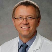 Dr. Christian Schunn, MD - Midlothian, VA - undefined