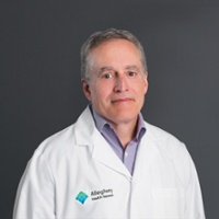 Dr. Gerald Byers, MD - Monroeville, PA - Family Medicine