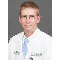 Dr. Donald Weed, MD - Miami, FL - undefined