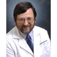 Dr. Steven Pogwizd, MD - Birmingham, AL - undefined