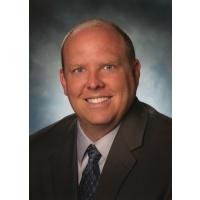 Dr. Steven Jordan, MD - Stuart, FL - Orthopedic Surgery