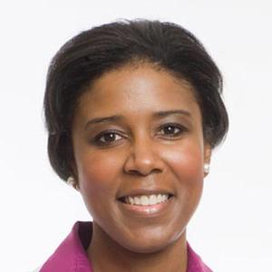 Dr. Deiadra J. Garrett, MD
