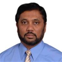 Dr. Ayaz Ahmed, MD - Elizabethtown, KY - Internal Medicine