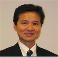 Dr. Thomas Chi, MD - Medina, OH - undefined